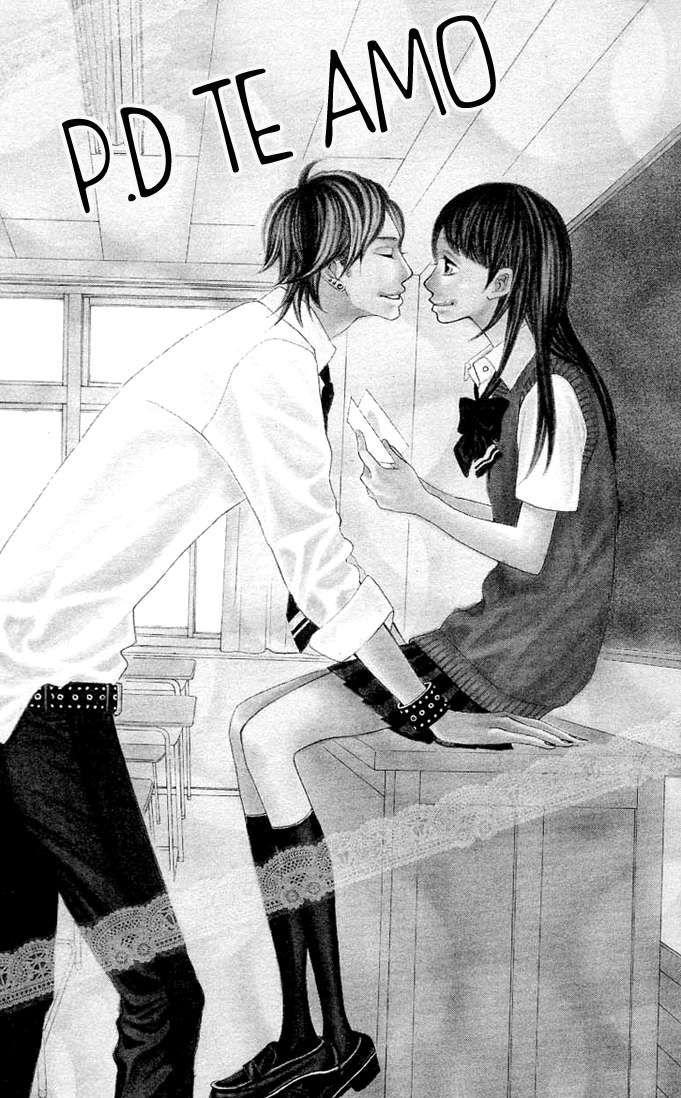 Manga 17-sai cápitulo 1 página 00.jpg