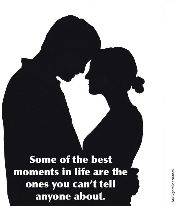 Some Of The Best Moments In Life Are Meant To Be Kept Secret Affair Quotes Secret Love Affair Quotes Moments Quotes