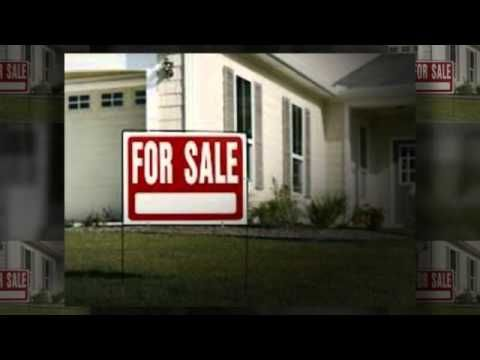 Buy Discount Property Investments Memphis Real Estate Investment Bargain Are You Looking For Discounte Real Estate Investing Investment Property Sell My House