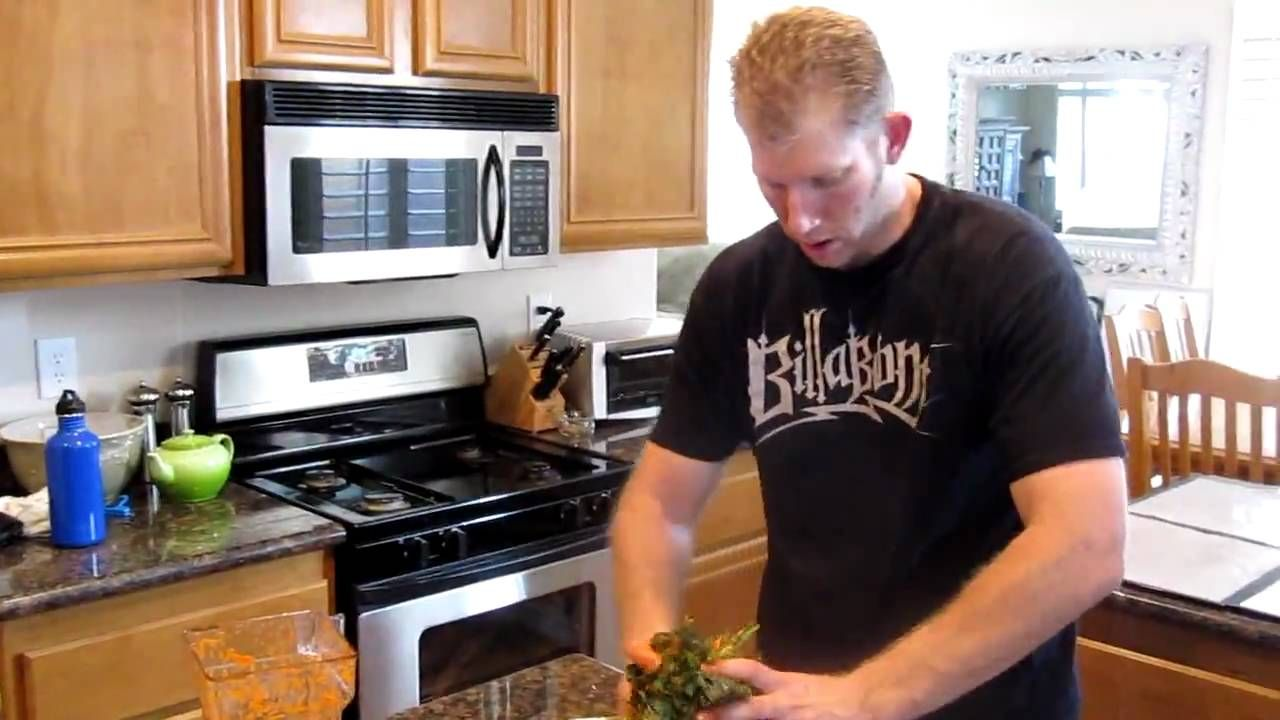 5 ingredient kale chips cant eat just one kale chips