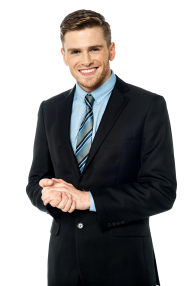 Best Free Png Men In Suit Hd Men In Suit Png Images People Png File Easily With One Click Free Hd Png Images Png Design And Transp Mens Suits Suits People