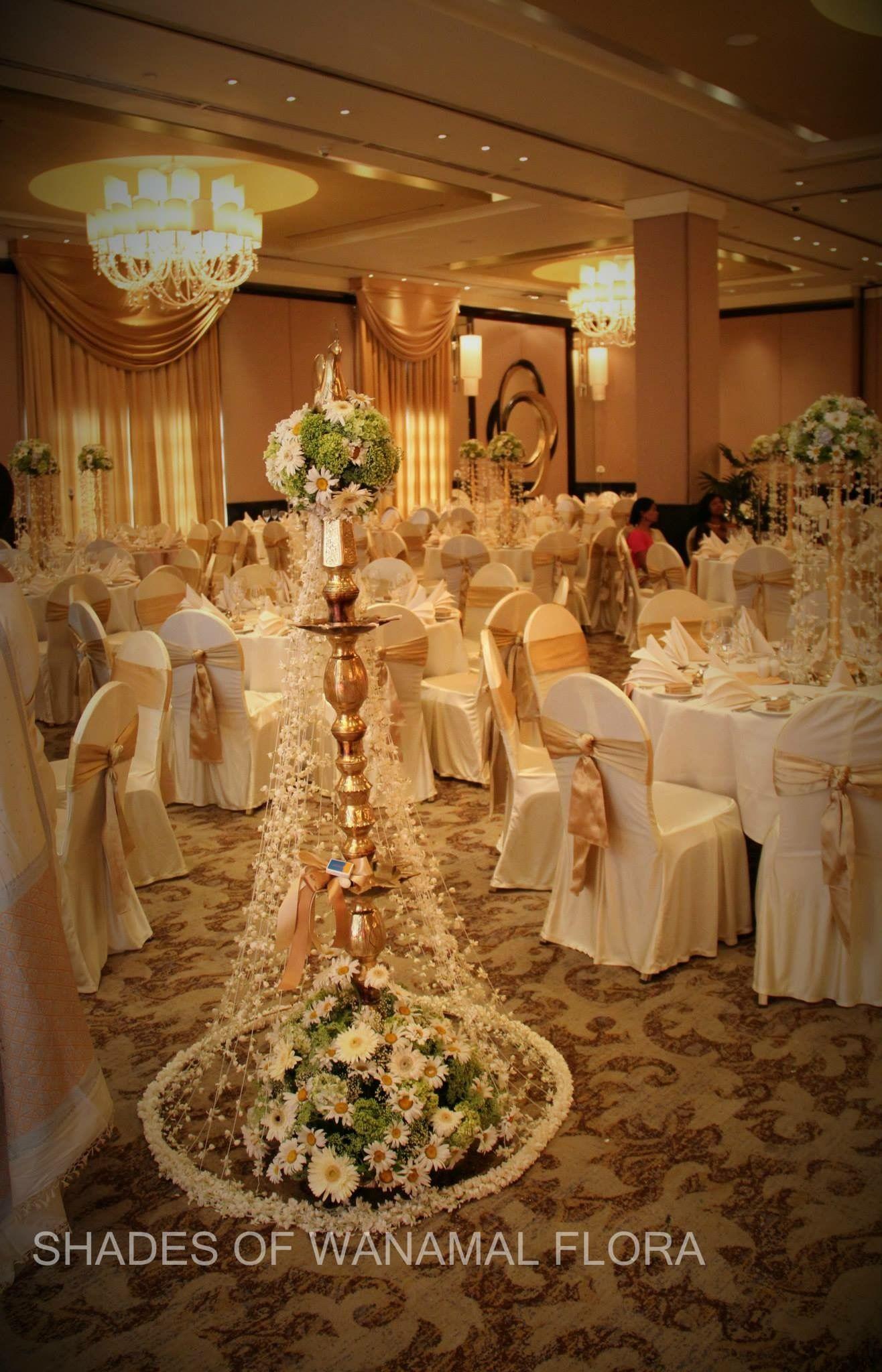 Wanamal table lamp decor wedding decor pinterest wedding wanamal table lamp decor geotapseo Gallery