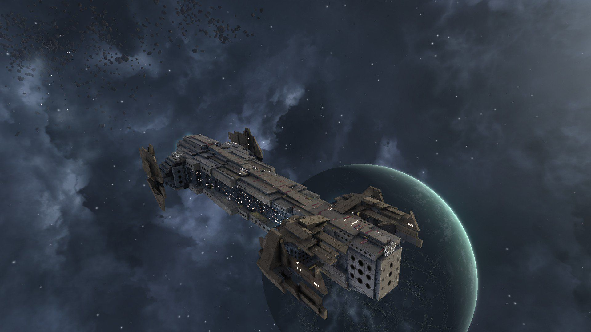 Avorion Ship Designs dharaos on | spaceship, rion, design