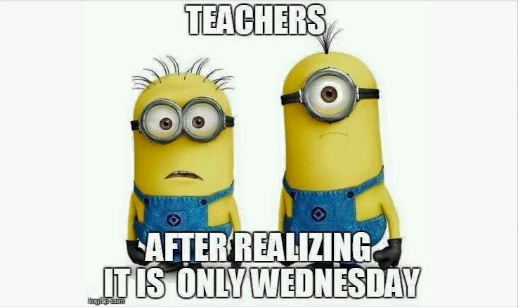 Weareteachers On Twitter Teacher Weareteachers Teacher Humor