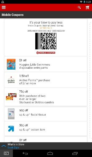 Current coupon for Target! Huggies diapers, Coupons