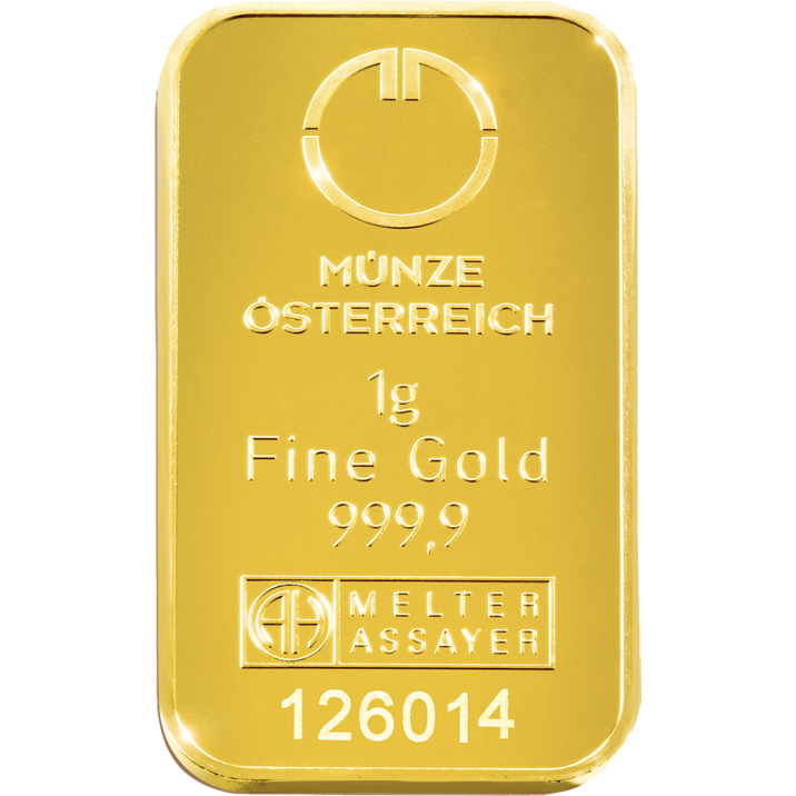Alte Schule Runescape Münze Wikia, Münzenstapel, Winkel, Münze, Münzenstapel png