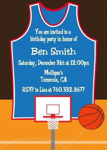 printable basketball print paper  free basketball party, basketball birthday party invitations, basketball birthday party invitations free, basketball party invitations