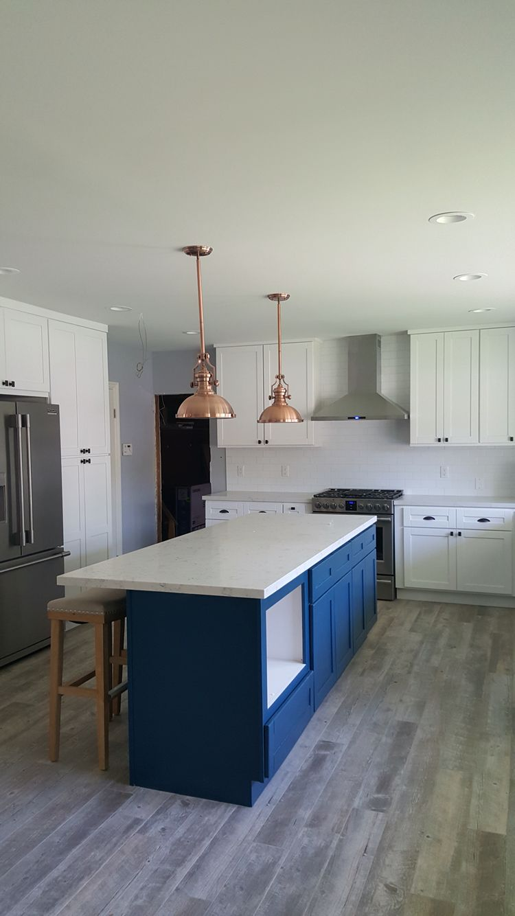 kitchen designed and built, in encino ca by los angeles remodeling