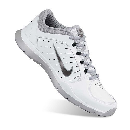 Shop at Kohl\u0027s for our complete selection of women\u0027s shoes, including these  Nike Core Flex 2 cross trainers.