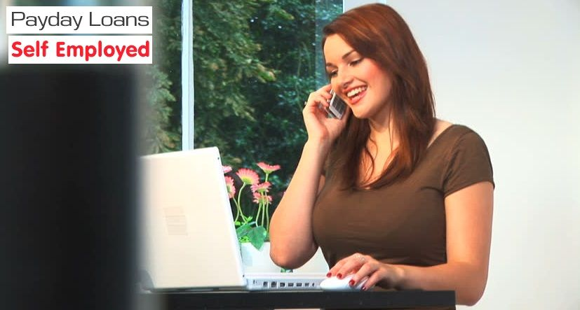 Same Day Payday Loans Acquire Swift Funds Within A Day