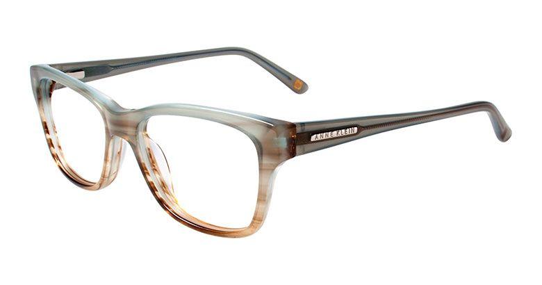 Altair Eyewear | AK5020 | Accessorize | Pinterest | Eyewear and Detail