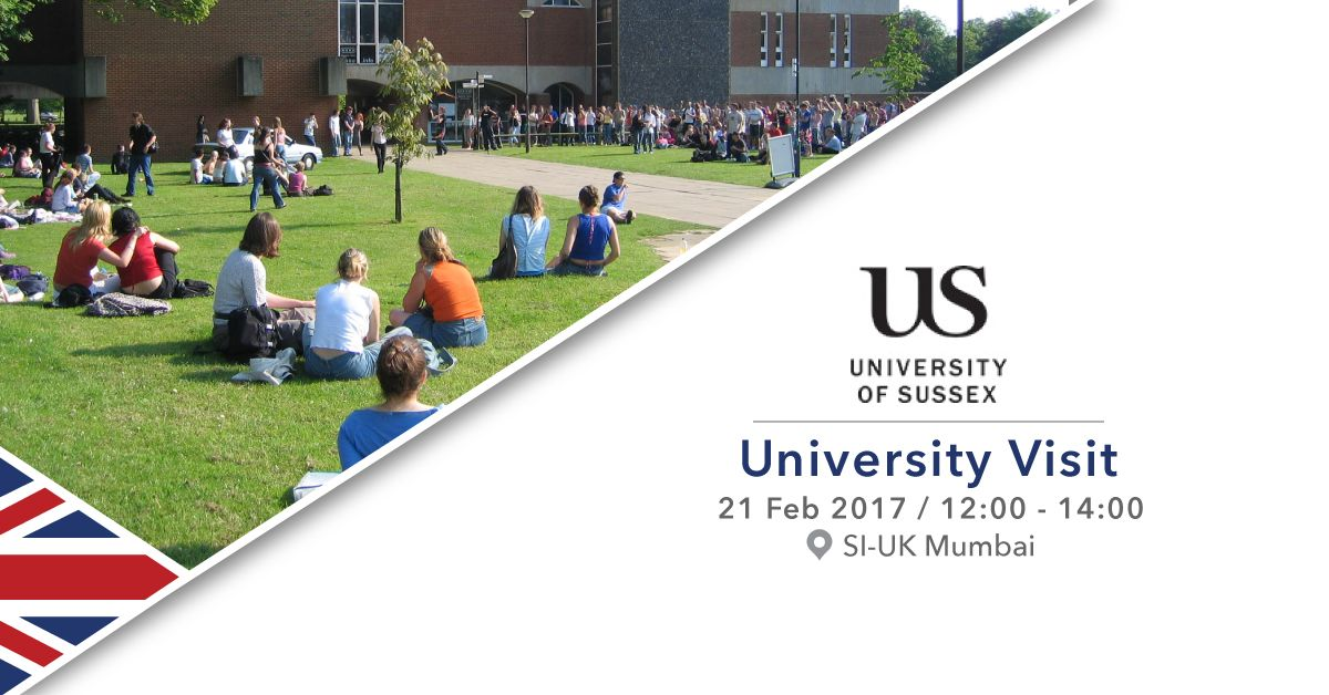 Pin By Si Uk India On University Visits University Of Sussex Uk Universities University