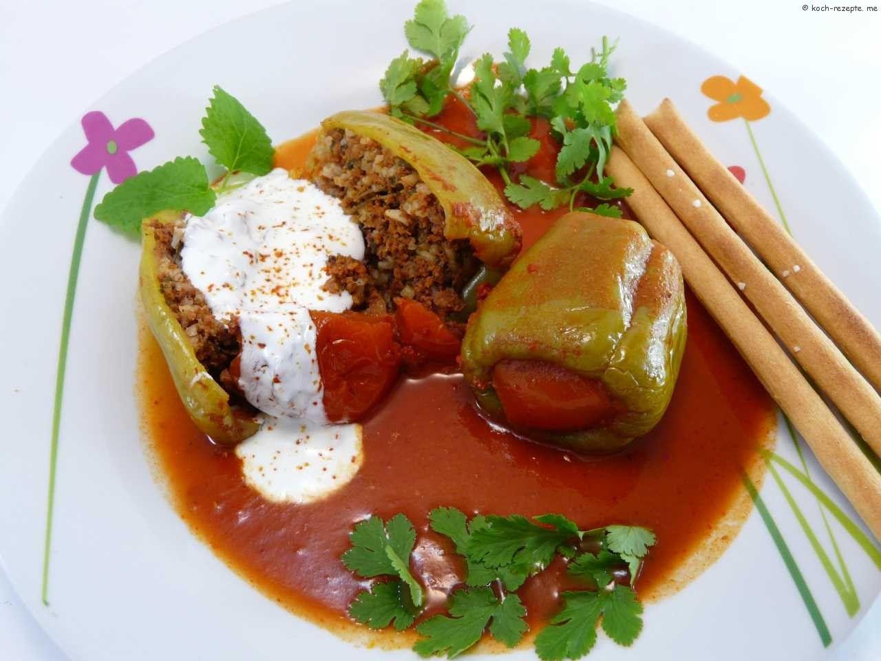 Türkische Küche Rezepte Youtube | Türkische Küche Türkische Taverne ...