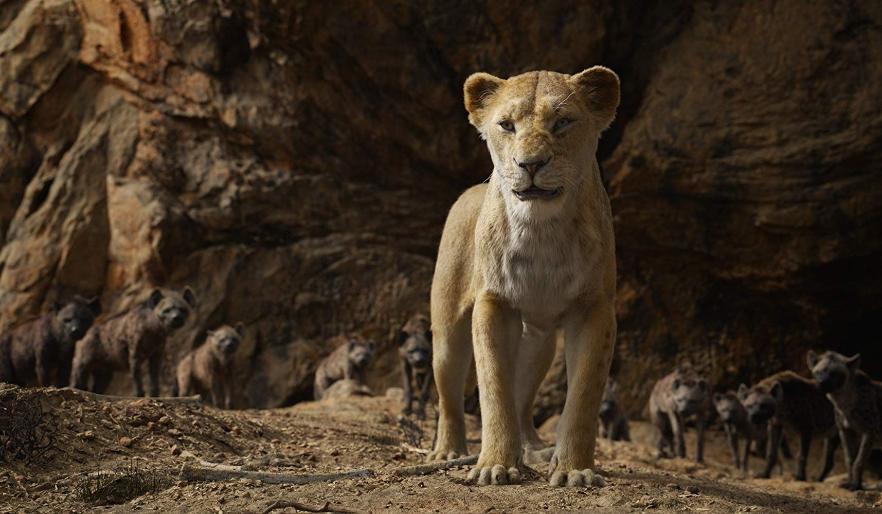 123movies Watch The Lion King 2019 Online 2019 Movie