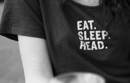 Dating advice for women books shirts