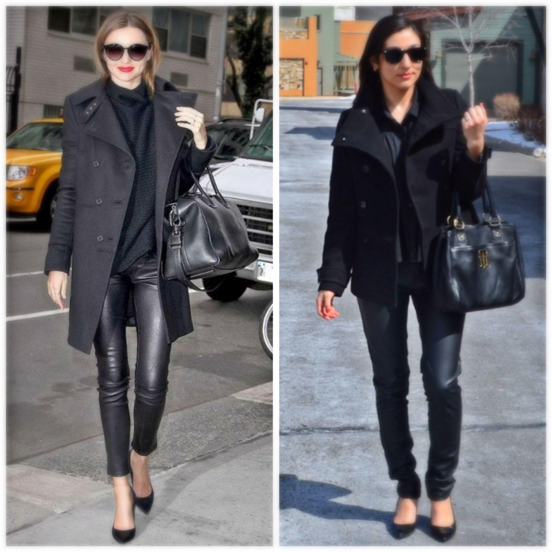 Leggings | Women's Style | Pinterest | Leggings