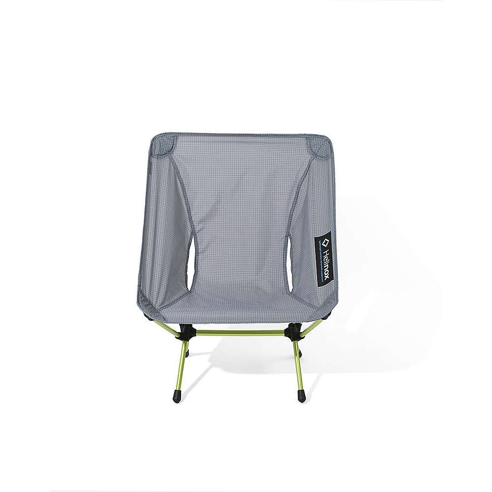 Helinox Chair Zero Camp Chair Moosejaw Camping Chairs Chair Camping