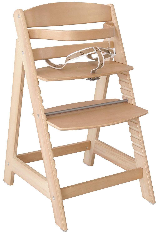Roba Chaise Haute Evolutive Sit Up Iii Chaise En Bois Naturel Amazon Fr Bebes Puericulture Chaise Haute Bebe Bois Chaise Haute Evolutive Chaise Haute