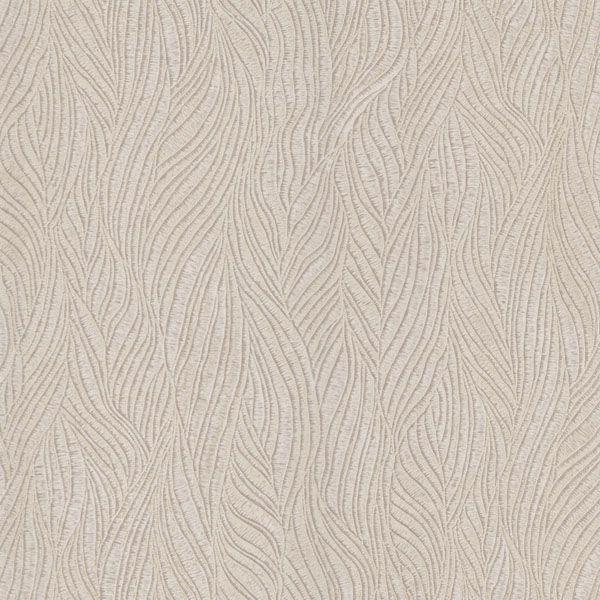 Fabric Textured Wallpaper