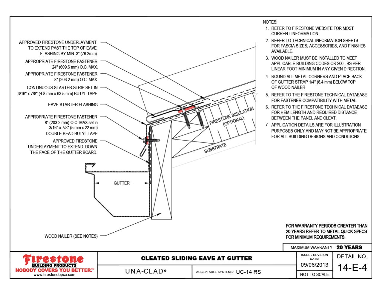 Best Preview Metal Roof Construction Metal Roof Roof Repair 400 x 300