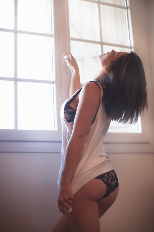 Bbw slut big tits lateshay amateur show
