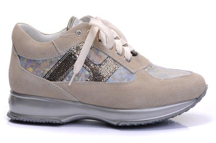 check-out 51f18 3e0df chaussure hogan, chaussure hogan pas cher, chaussure hogan ...