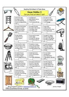 house riddles 3 hard an activity for the beginning of the year to get inferencing and. Black Bedroom Furniture Sets. Home Design Ideas