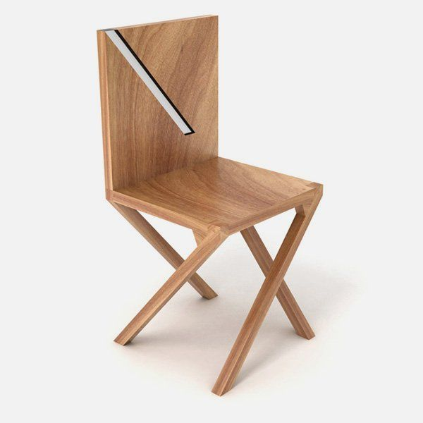 12 Types Of Chairs For Your Different Rooms Foldable Furniture Chair Design Wooden Chair Design