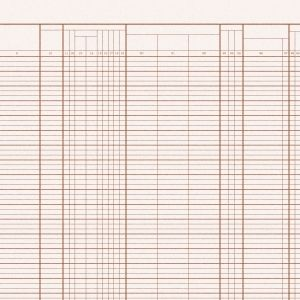 Brown Notebook Ledger Paper Free Download Notebook Paper