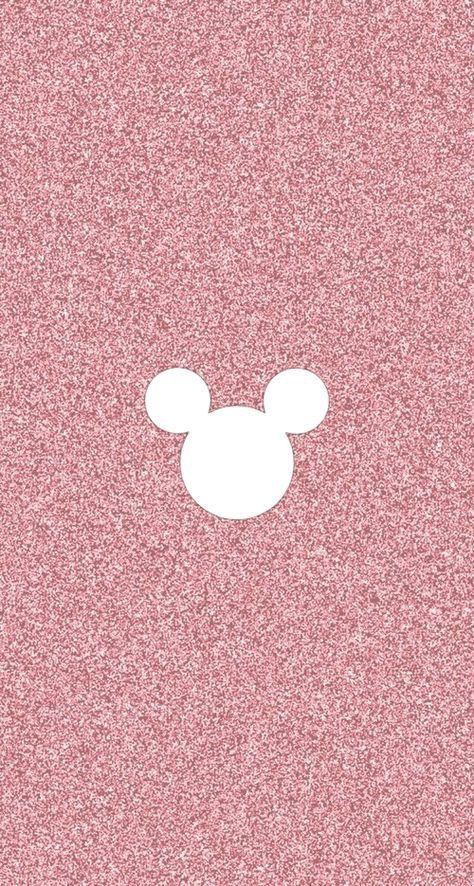 The Top 10 Disney Wallpaper for iPhone XS Max