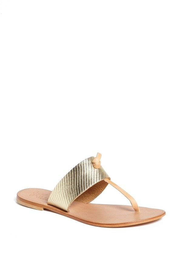 321f994e4a2 nice leather sandal   joie