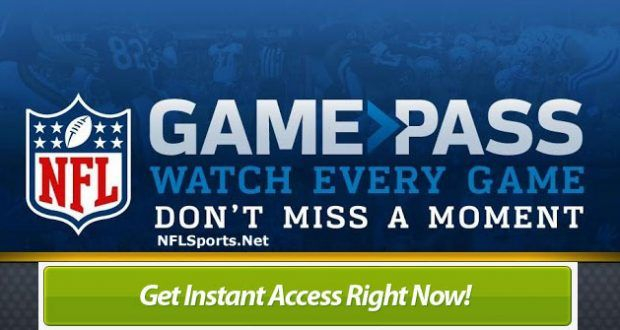 Pin By Jahed Khan On Watch Cardinals Vs Chargers Live Nfl Stream Tv Info Nfl Nfl Preseason Cardinals