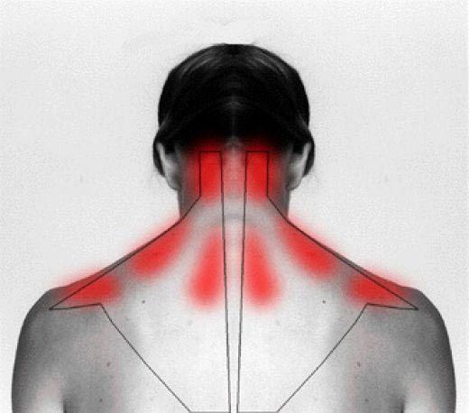 c222de8c850503943ff710b7260ccdd3 - How To Get A Crick Out Of Your Shoulder
