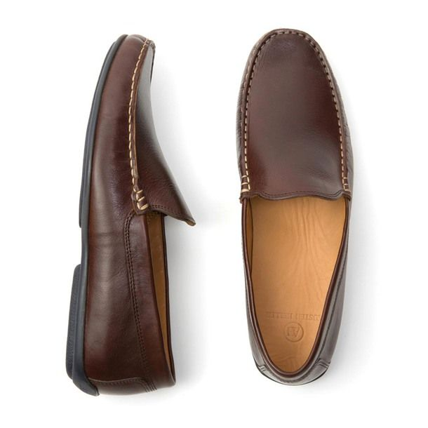 Classics Loafers