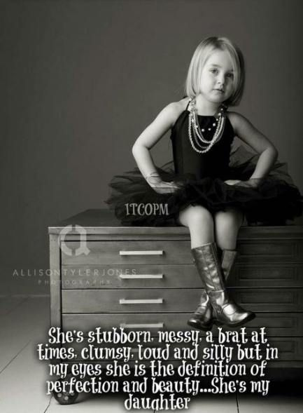 56 Super ideas quotes love children my girl