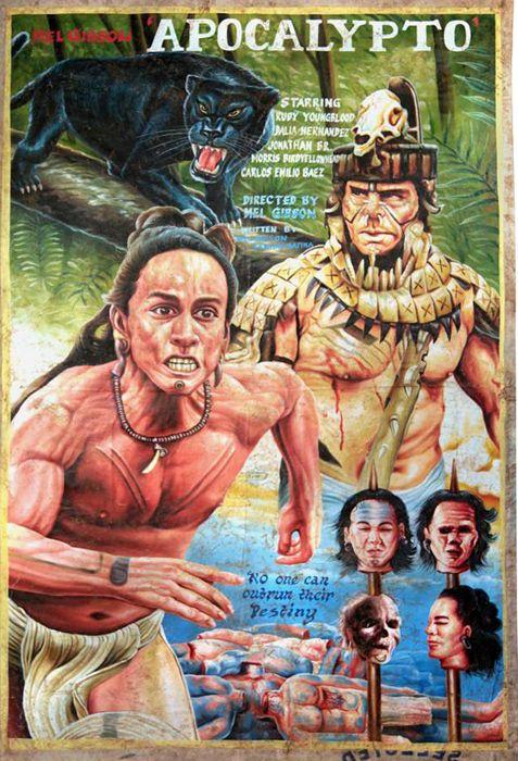 70 Bootleg Movie Posters Movie Posters Bizarre Movie Movie