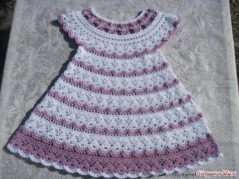 Resultado de imagen para free crochet patterns for baby bolero ...