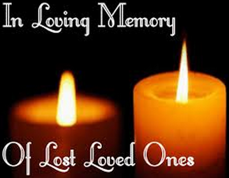 Rip Rest In Peace Images Png 453 352 In Loving Memory Lost Love Rest In Peace Quotes