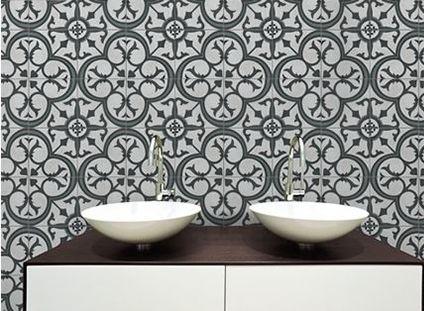 Di Lorenzo Tiles Sydney Newcastle Wall Tiles Floor Tiles