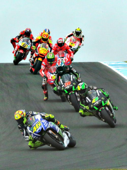 Valentino Rossi   Only