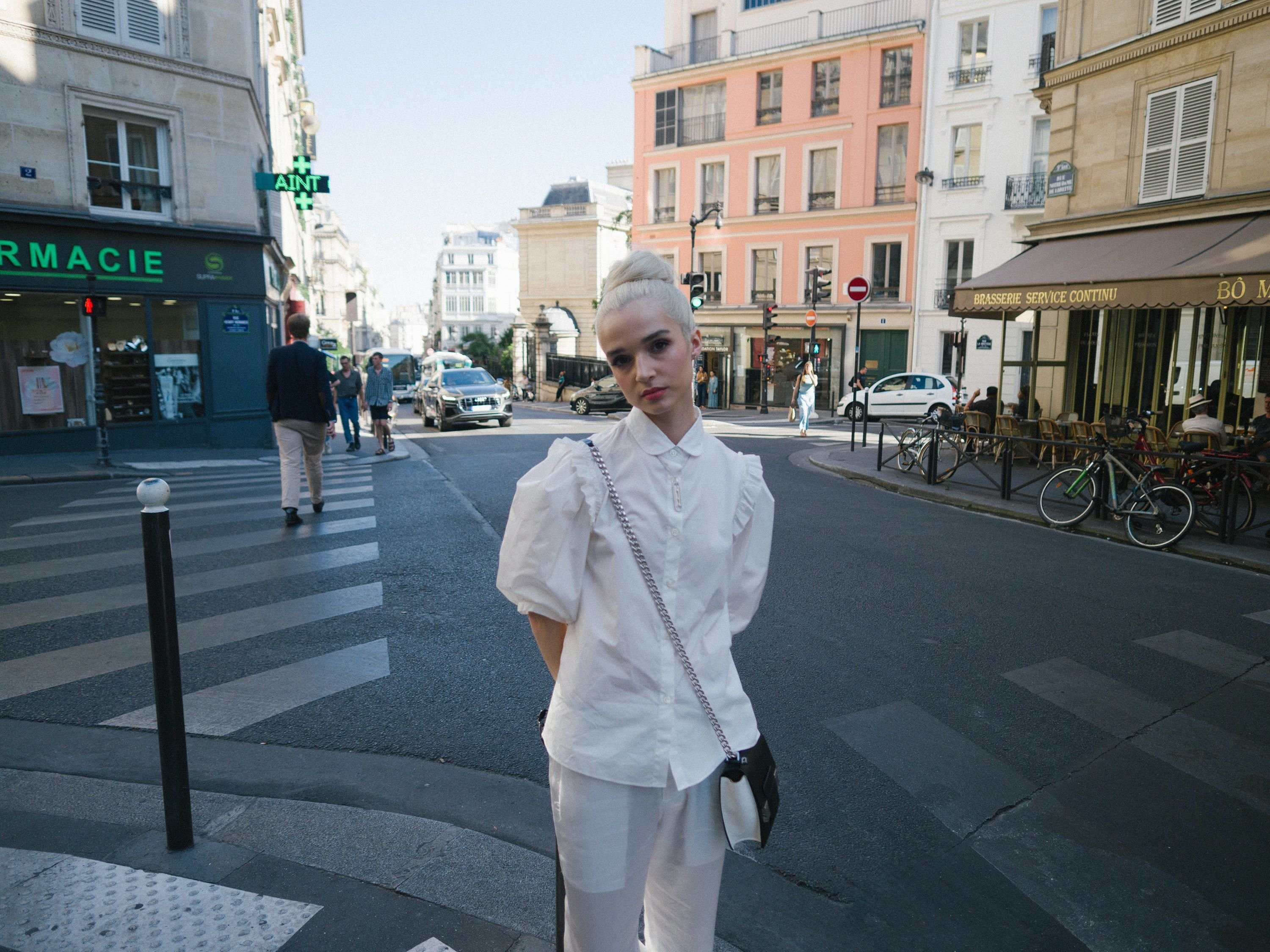 , Of Course Poppy's Couture Adventure Was Atypical, My Pop Star Kda Blog, My Pop Star Kda Blog