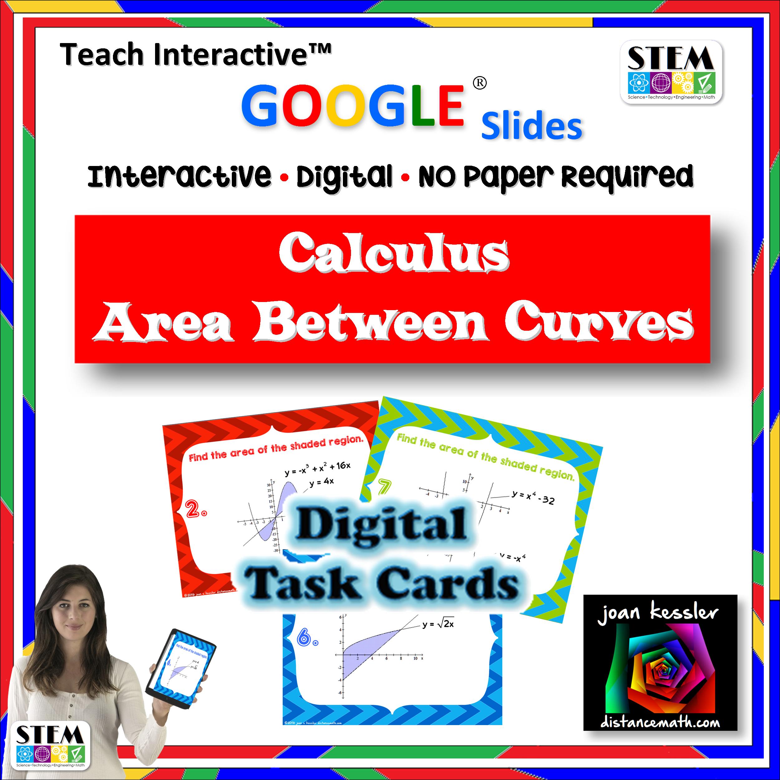 This Lesson Is Designed For Ap Calculus Ab Ap Calculus Bc