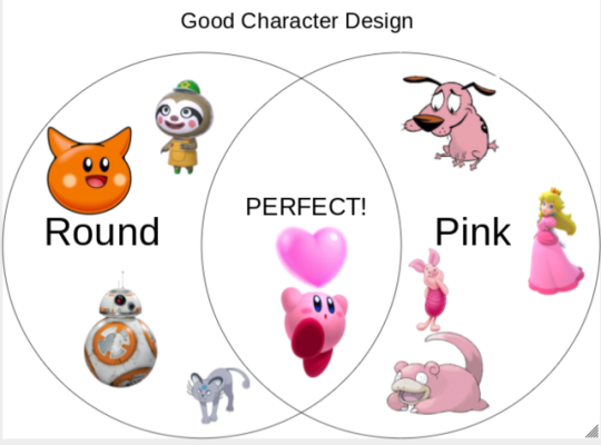 I Love Kirby With Images Clean Funny Memes Kirby Funny Memes