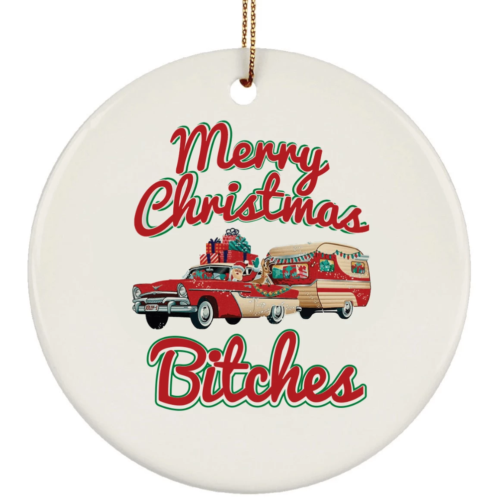 funny christmas ornaments - Google Search | Funny ...