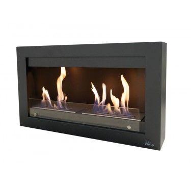bioethanol purline. Black Bedroom Furniture Sets. Home Design Ideas