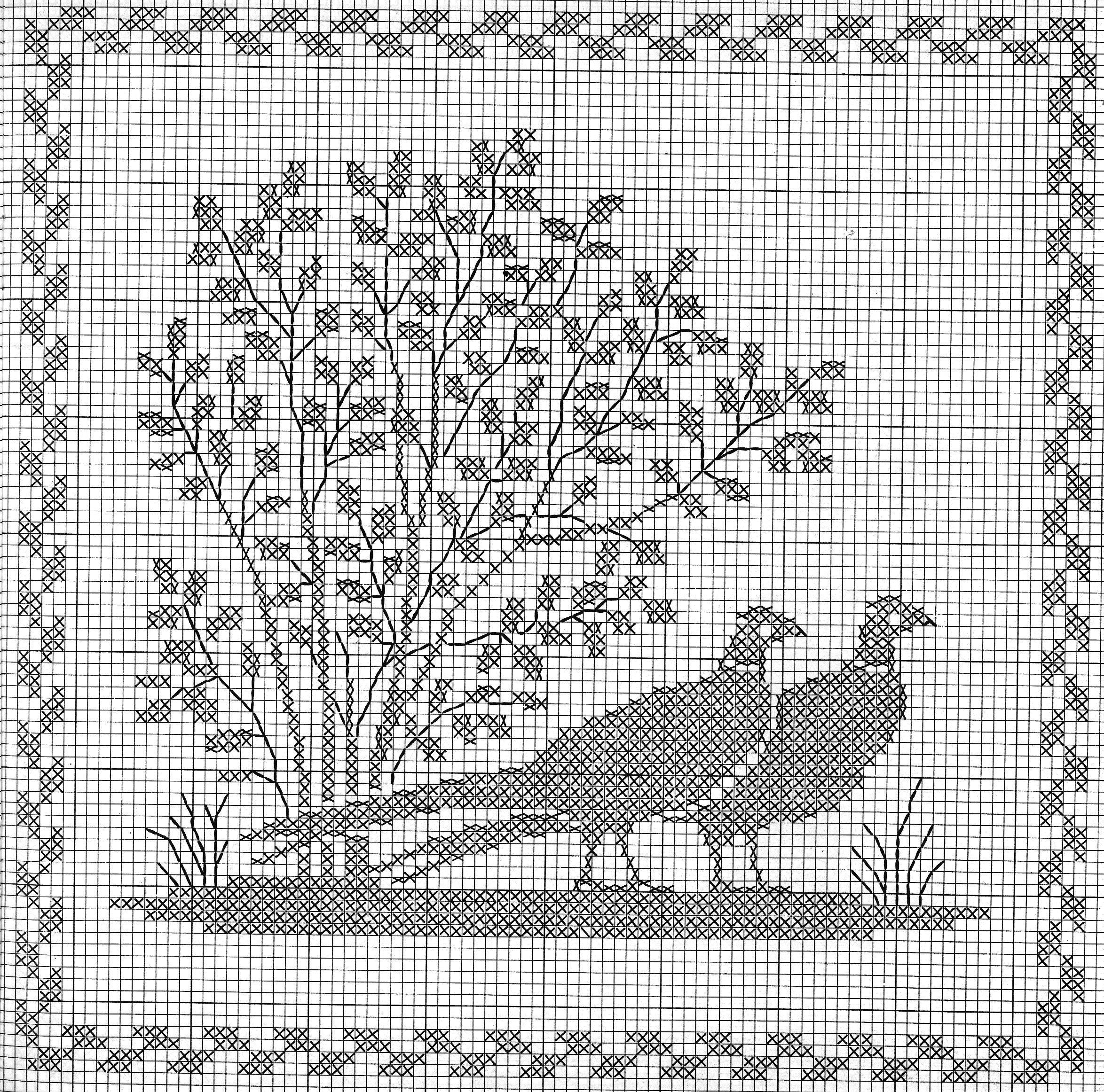 mosca.gallery.ru watch?ph=p1E-djJ4w&subpanel=zoom&zoom=8 | crochet ...