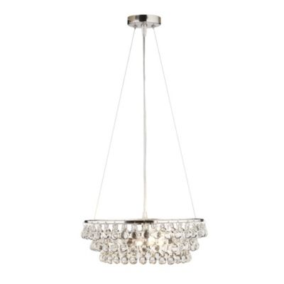 Glass orb chandelier from the white company south park grove glass orb chandelier from the white company aloadofball Images