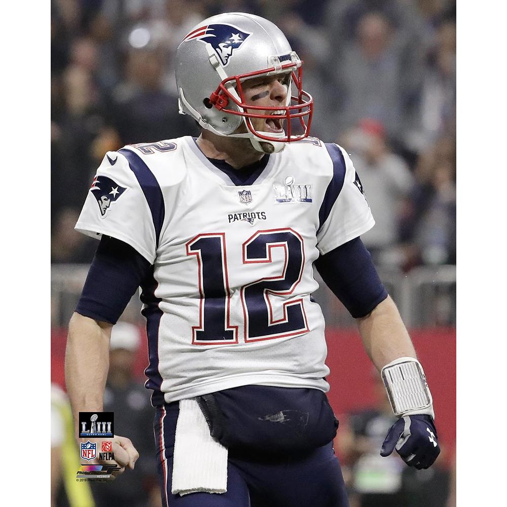 Download Wallpapers Tom Brady 4k Grunge Art American Football Nfl New England Patriots Usa Blue Background Creative Art Besthqwallpapers Com New England Patriots Tom Brady American Football