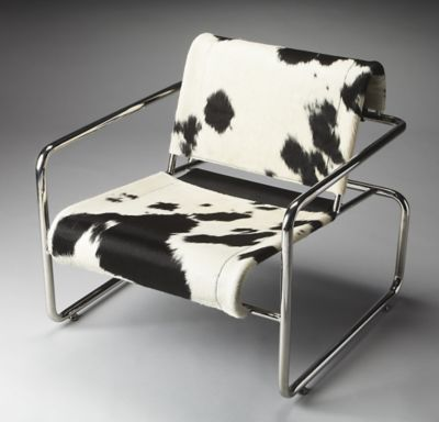 urban accents furniture. This Hip, Urban Accent Chair Will Give Your Space The Modern Flair You Seek\u2026 Accents Furniture