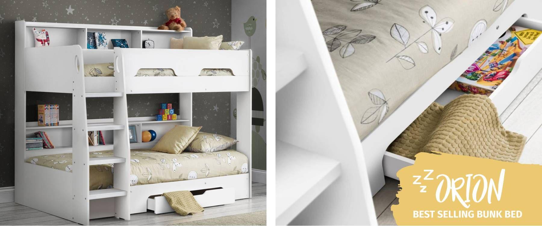Pin by jenifer dun on bedroom ideas inspiration in pinterest